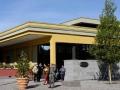 t_a9b428dc01.-La-sede-di-Academia-Barilla-a-Parma.jpg