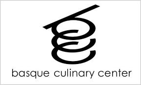 basque logo