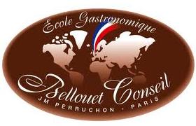 Bellouet logo
