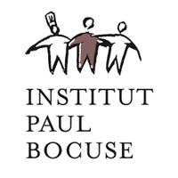 Bocuse logo