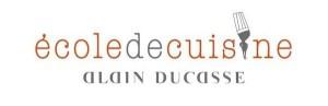 ducass logo