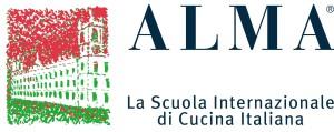 alma_logo_low