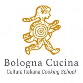 20160812162726-logo-cucina-non-trasp