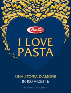 i_love_pasta_ita
