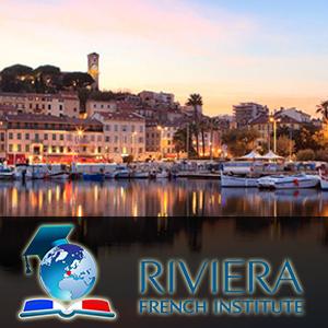 248-rivera-french-istitute-logo