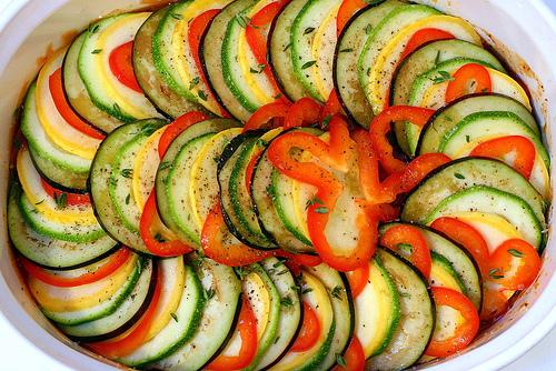 Vegetable-4