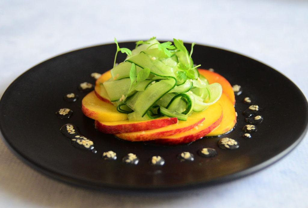 cucumber-peach-salad-m