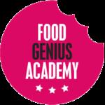 good genius academy